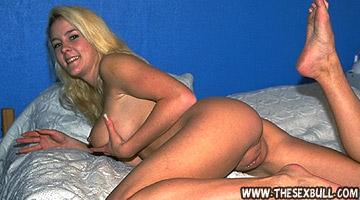 erotische sex sexkontakte bayern